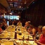 Cultural Diversity Dinner